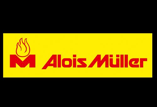 Alois Müller Logo angepasst