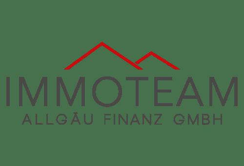 Immoteam Allgäu Finanz GmbH 500x341