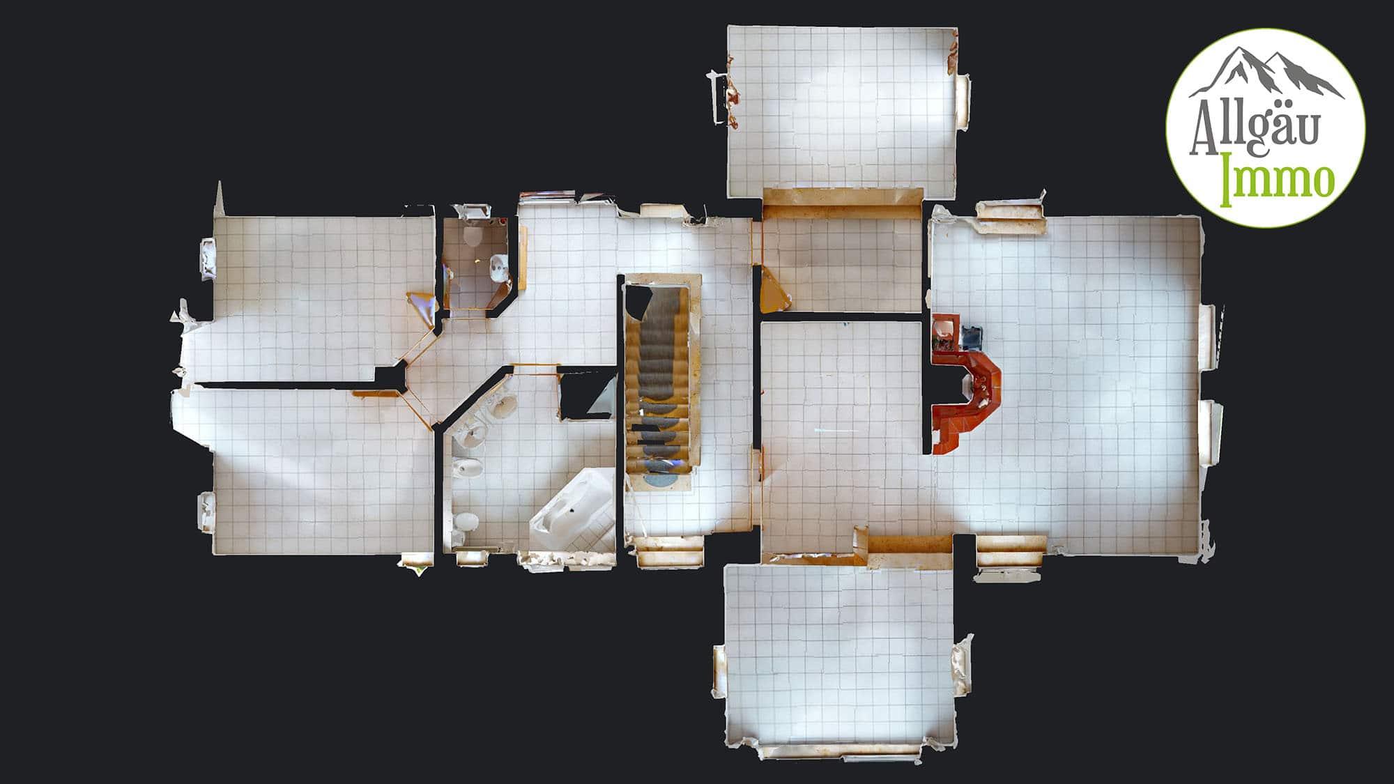 Immobilienangebot von AllgäuImmo