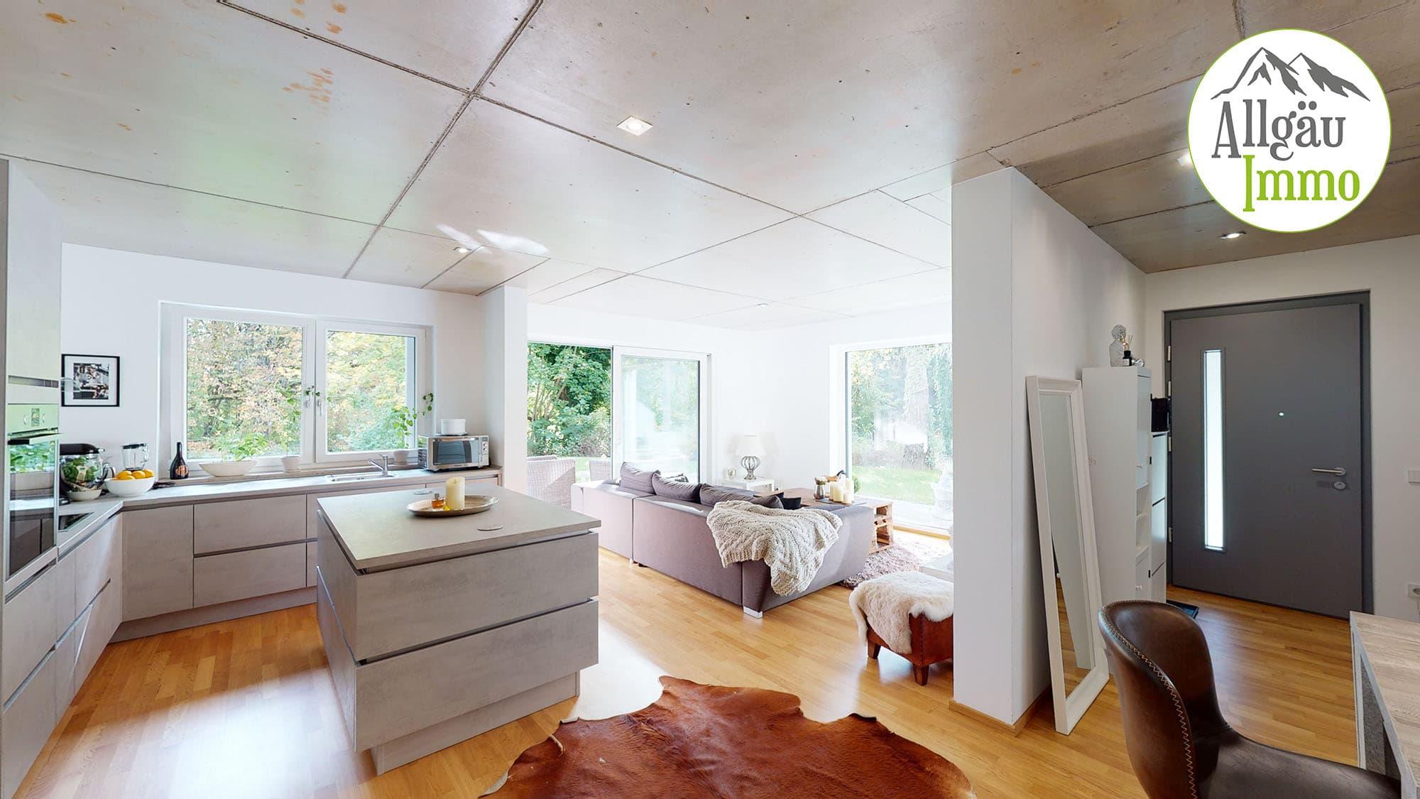 Wohnung-Madlener-Str-Memmingen-10122020_155939